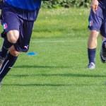 """Nazionale Under 15: i convocati per il """"Torneo di Natale"""""""