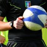 Decisione Giudice Sportivo – Campionato Regionale – A e B – Allievi – Giovanissimi – 20 dicembre 2016.