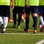 Rappresentativa Regionale Juniores – Torneo Delle Regioni – Stagione Sportiva 2016/2017 –