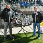 VI° Torneo di calcio Giovanile Città di Trapani