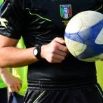 Decisione Giudice Sportivo – Torneo Brucato – Allievi – Giovanissimi – 31 gennaio 2017
