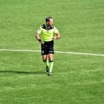 Decisione Giudice Sportivo – Campionato Nazionale Under 17-16-15 – Lega Pro Under 15-17