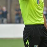 Decisione Giudice Sportivo – Campionato Regionale – A e B – Allievi – Giovanissimi – 27 gennaio 2017