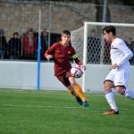 Campionato Nazionale Under 17-16-15 – riprende domenica 05 febbraio 2017