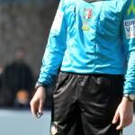 Decisione Giudice Sportivo – Campionato Nazionale Under 17-16-15 – Lega Pro Under 15-17  24 gennaio 2017 –