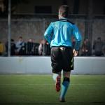Decisione Giudice Sportivo – Campionato Nazionale Under 17-16-15 – Lega Pro Under 15-17  17 gennaio 2017 –