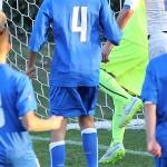 Torneo dei Gironi Under 16: convocati 60 Azzurrini.