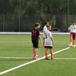 Campionato Regionale Fascia B – Allievi e Giovanissimi  –  domenica 29 gennaio 2017