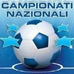 Campionato Nazionale Under 15 – 14° giornata –  domenica 08 gennaio 2017 –