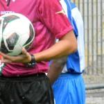 Decisione Giudice Sportivo – Campionato Regionale – Allievi e Giovanissimi – 08 febbraio 2017