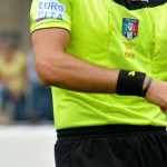 Decisione Giudice Sportivo – Campionato Regionale – A e B – Allievi – Giovanissimi – 03 febbraio 2017