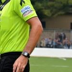 Decisione Giudice Sportivo – Campionato Regionale – Allievi e Giovanissimi – 07 febbraio 2017