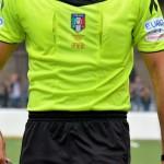Decisione Giudice Sportivo – Campionato Regionale – A e B – Allievi – Giovanissimi – 01 febbraio 2017