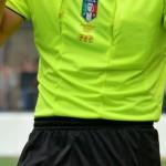 Decisione Giudice Sportivo – Campionato Nazionale Under 17-16-15 – Lega Pro Under 15-17  15 febbraio 2017 –