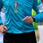Decisione Giudice Sportivo – Campionato Nazionale Under 17-16-15 – Lega Pro Under 15-17  08 febbraio 2017 –