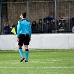 Decisione Giudice Sportivo – Campionato Nazionale Under 17-16-15 – Lega Pro Under 15-17 -