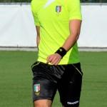 Decisione Giudice Sportivo – Campionato Nazionale Under 17-16-15 – Lega Pro Under 15-17 –  21 febbraio 2017 –