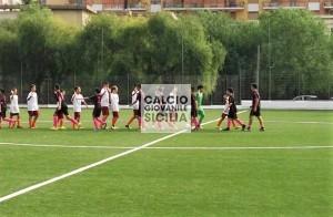 giov sperimentali tommaso natale calcio sicilia