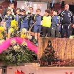 Carnival Cup – Torneo Regionale – 25/28 febbraio 2017
