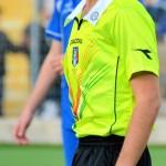 Decisione Giudice Sportivo – Campionato Regionale e Fascia B – Allievi e Giovanissimi –  22 Marzo 2017