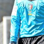 Decisione Giudice Sportivo – Campionato Nazionale Under 17-16-15 – Lega Pro Under 15-17 –  28 marzo 2017 –