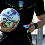 Decisione Giudice Sportivo – Campionato Regionale e Fascia B – Allievi e Giovanissimi –
