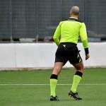Decisione Giudice Sportivo – Campionato Regionale e Fascia B – Allievi e Giovanissimi –  29 marzo 2017