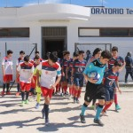 Virtus Avola vs Me.Ta. Sport –  20°giornata – Giovanissimi Regionali – cronaca.