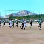 Stella D'Oriente vs Città di Trapani – 19°giornata – Giovanissimi Regionali – cronaca.