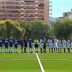 Buon Pastore vs Città di Trapani – 20°giornata – Giovanissimi Regionali – cronaca