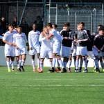 Campionato Nazionale Under 15 – 24° giornata –  si riprende domenica 02 aprile 2017 –