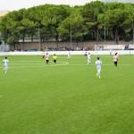 Campionato Nazionale Under 16 – 24° giornata – domenica 02 aprile 2017 –