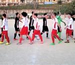animosa calcio sicilia allievi presentazione