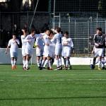 Campionato Nazionale Under 15 – 23° giornata –  domenica 19 marzo 2017 –
