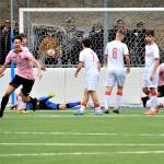 Campionato Nazionale Under 17 – 21° giornata – domenica 05 marzo 2017