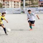 Campionato Regionale – Allievi e Giovanissimi – Presentazione 19° giornata –  domenica 12 marzo 2017.