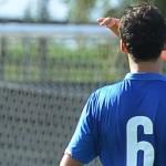 Nazionale Under 15 – Torneo delle Nazioni – convocati 20 Azzurrini.