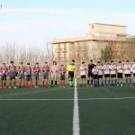 Game Sport vs Meta Sport – 22°giornata – Giovanissimi Regionali – cronaca.
