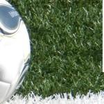 calcio-giovanile-sicilia-copia