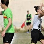 Campionato Regionale – Allievi e Giovanissimi – gare play off e play out – spareggi