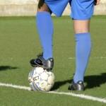 Campionato Regionale – Allievi e Giovanissimi – fase finale – 3° giornata gare triangolari