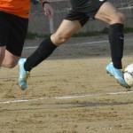 Campionato Regionale – Allievi e Giovanissimi – Finali – sabato 20 maggio 2017