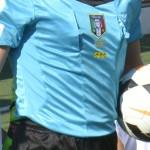 Decisione Giudice Sportivo – Campionato Nazionale e Lega Pro – Allievi – Giovanissimi –