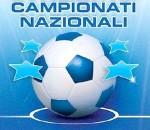campionato-nazionale