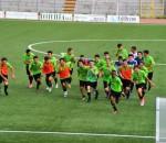 calcio-sicilia-allievi