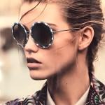 Emporio Armani Eyewear 2017 -