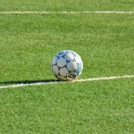 Campionato Regionale 2017-2018 – organici e date inizio Allievi e Giovanissimi