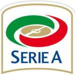Serie A 2017-2018 – il calendario completo.