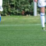 Nazionali Under 17 – 18 – 19 – 20 – prime convocazioni.