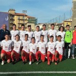 Campionati Regionali 2017-2018 – programma, risultati e classifiche – Allievi e Giovanissimi.